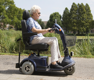 Types of electric wheelchairs wheelchairs for sale for Motorized wheelchair for sale